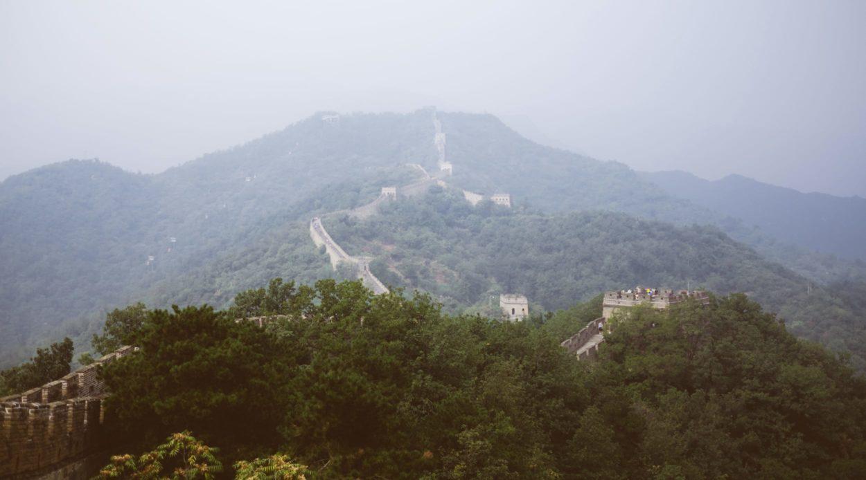 Beijing Office Wordsearch 3
