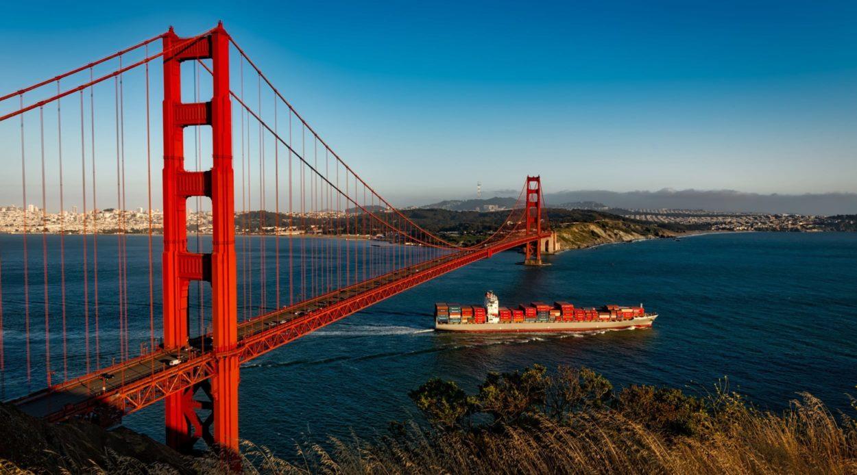 San Francisco Office Wordsearch 1