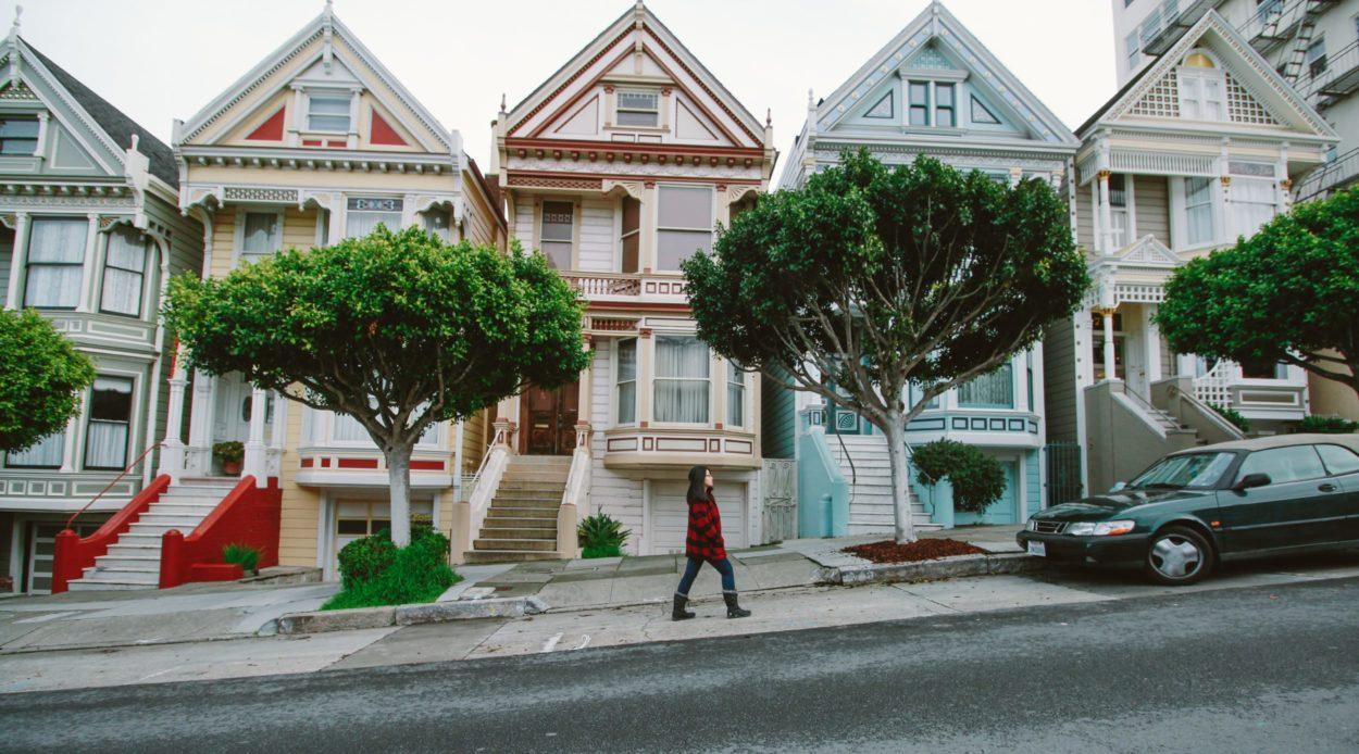 San Francisco Office Wordsearch 2