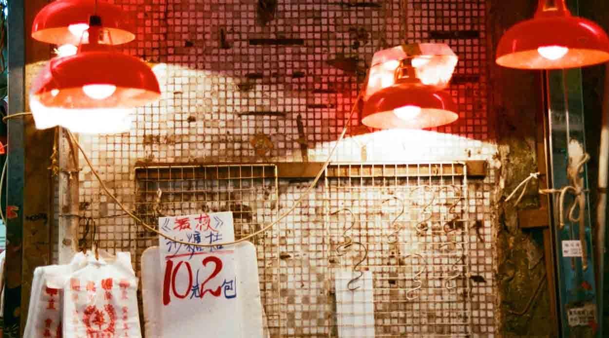 wordsearch hong kong office - creative agency 3