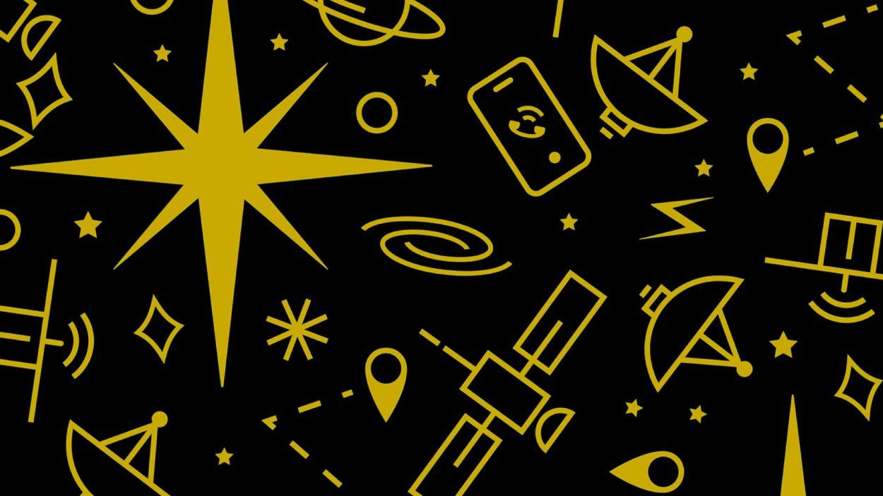 science branding for harwell - logo 2