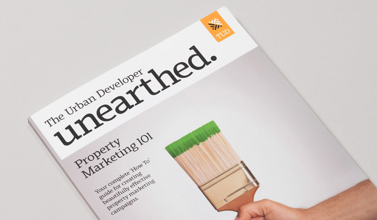 wordsearch unearthed series