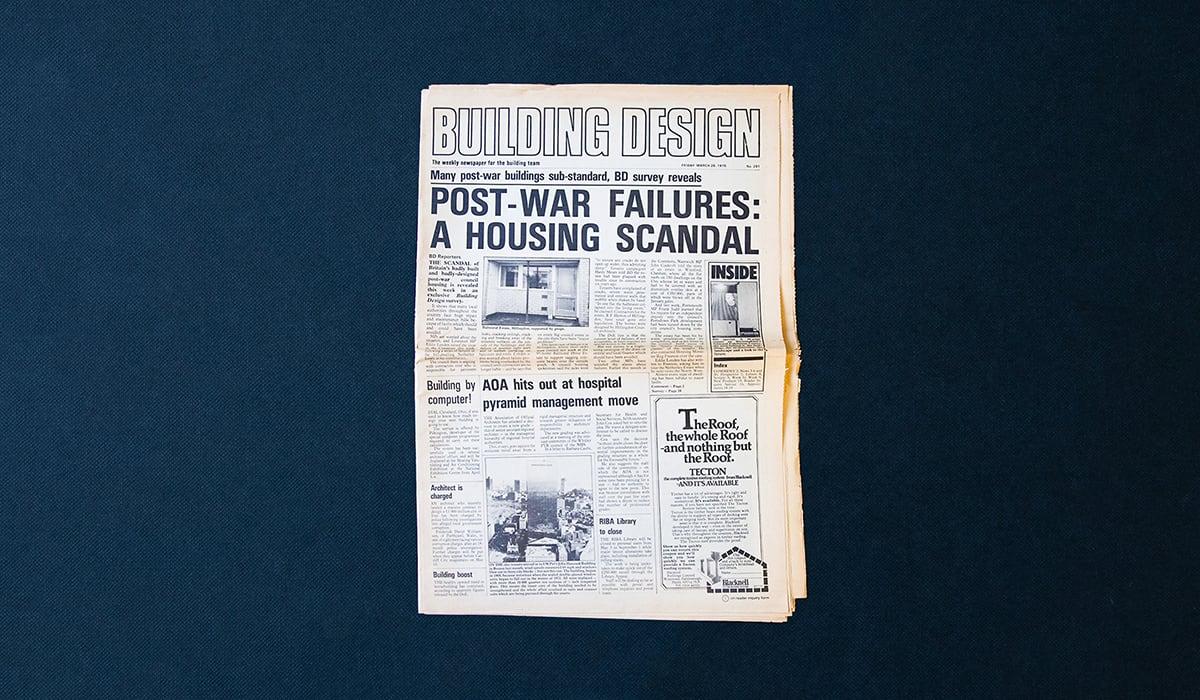 peter murray building design - wordsearch