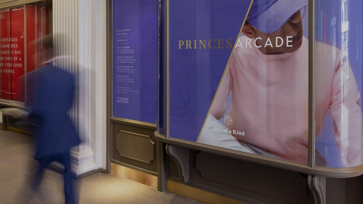 princes-arcade-property-marketing-london-wordsearch