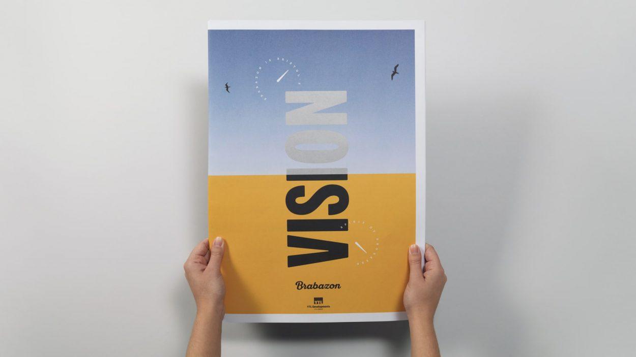 wordsearch - property branding for brabazon london