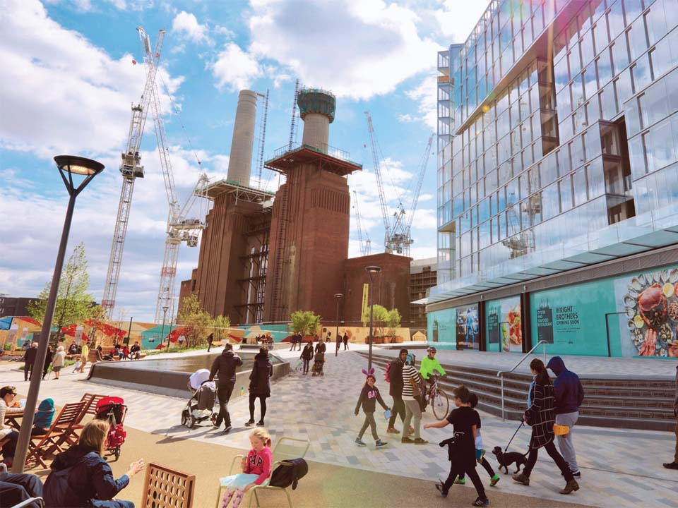 battersea-power-station-london-wordsearch